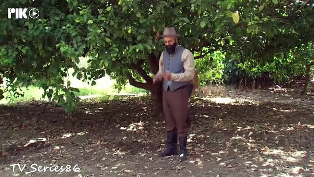 Καμώματα τζ' αρώματα - Επεισόδιο 840 (6ος κύκλος)
