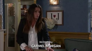 Coronation Street 20th November 2020 Part2 — D