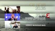 Fort Boyard 2012 - Bande-annonce soirée de l'émission 7 (25/08/2012)