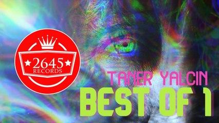 Taner Yalçın - Best Of 1 (Full Albüm)