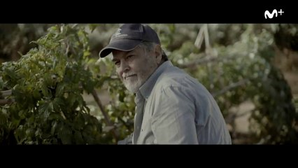 Porvenir (Movistar) - Tráiler (HD)
