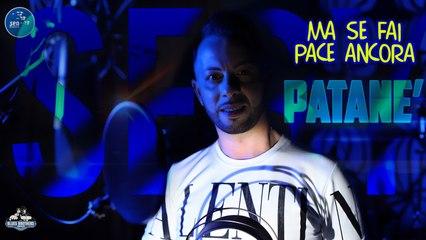 Seby Patanè - Se ci fai pace ancora (Ufficiale 2020)