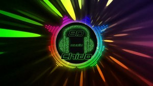The Weeknd ft Daft Punk- Starboy (8D AUDIO)(Remix)
