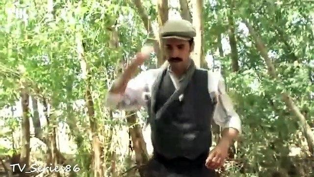 Καμώματα τζ' αρώματα - Επεισόδιο 843 (6ος κύκλος)