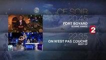 Fort Boyard 2012 - Bande-annonce soirée de l'émission 11 (29/12/2012)