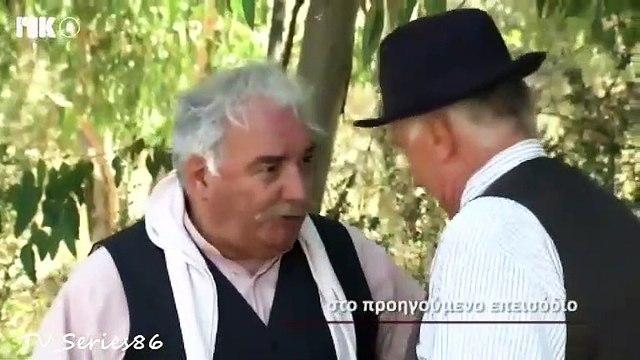 Καμώματα τζ' αρώματα - Επεισόδιο 842 (6ος κύκλος)