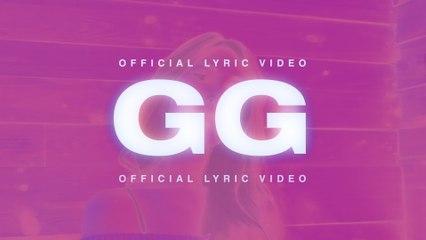 King Promdi - GG (feat.J-Nine)