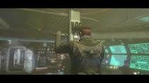 GTA Online - The Cayo Perico Heist
