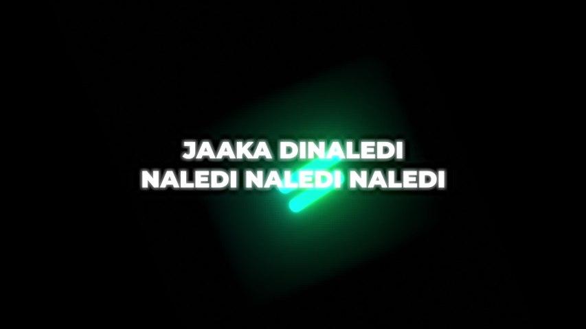 Major League DJz - Dinaledi