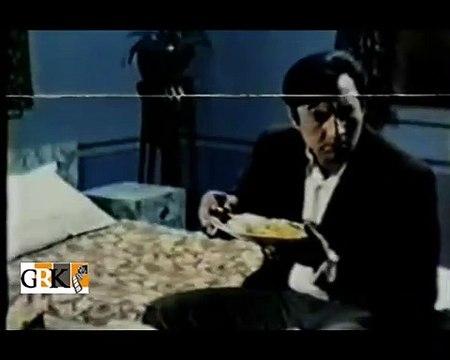 BHOOL KAR EHD E WAFA MUJH KO RULANAY WALAY - NOOR JEHAN - FILM - NAJMA - 1970
