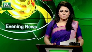 NTV Evening News | 23 November 2020