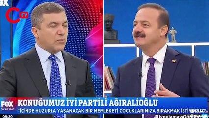 """""""Abdülhamit neyse Atatürk odur"""""""
