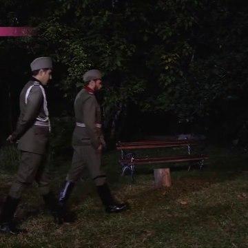 Jugoslovenka 30  epizoda