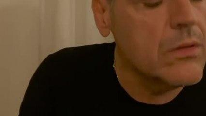 Natale Galletta - Amanti - (Video Live)