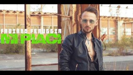 Fabiano Feruggia - Mi piaci (Ufficiale 2020)