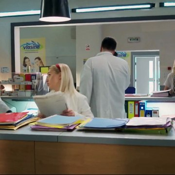 Urgentni Centar - Sezona 3 Epizoda 27 (S03E27) 2020