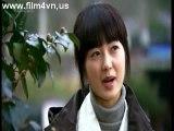 Film4vn.us-TinhyeuTV-08.00