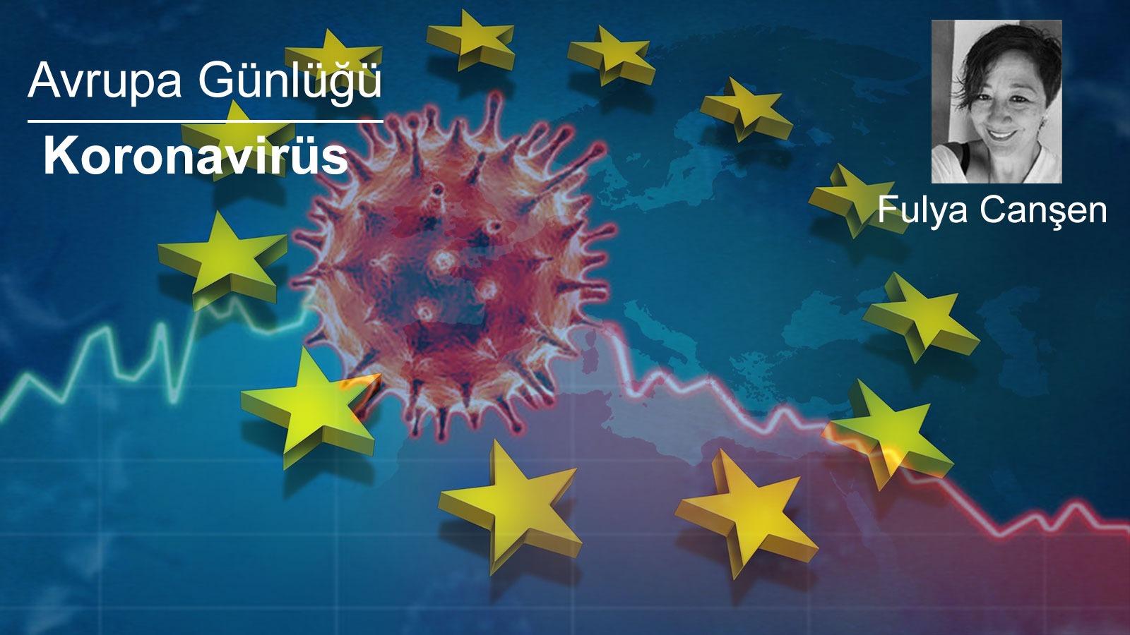 Koronavirüs aşıları bulundu ama güvenilirliği ne?