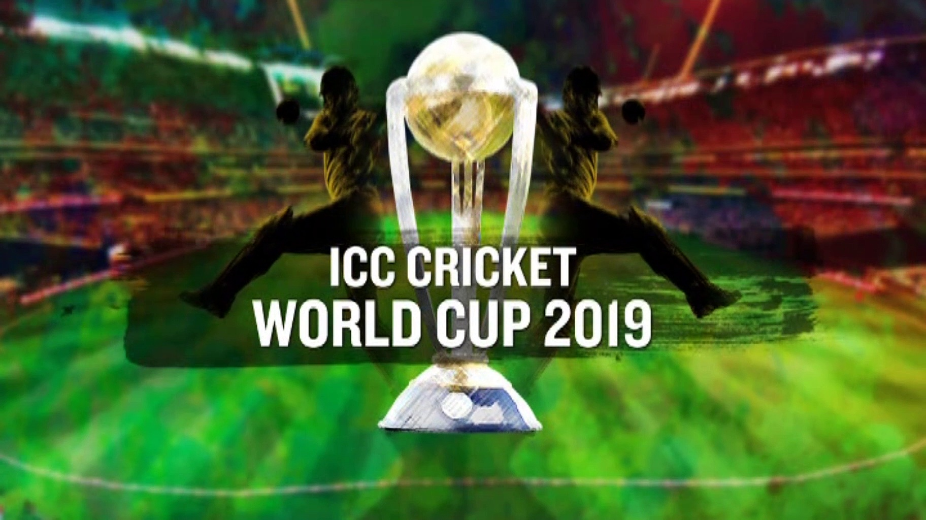 World Cup 2019 Feature