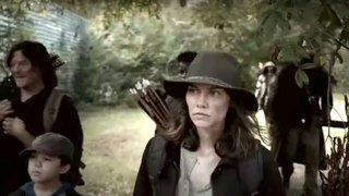 The Walking Dead Season 10 Bonus Episodes Official Trailer