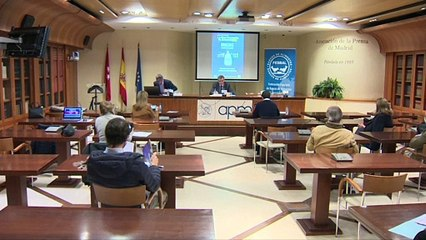Los españoles donan 28 millones en la primera semana de la Gran Recogida de Alimentos