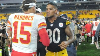 Spice Adams: Has Patrick Mahomes Already Entered the 'Best QB Ever' Conversation?