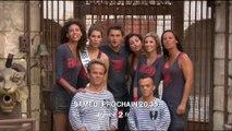 Fort Boyard 2011 - Bande-annonce de l'émission 1 (02/07/2011)