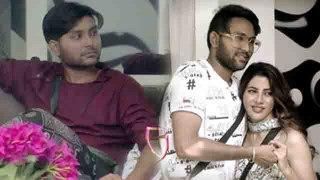 Bigg Boss 14 : Nikki Tamboli पर Jaan Kumar Sanu का बड़ा बयान | FilmiBeat