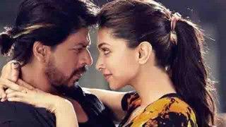 Deepika Padukone ने शुरु की Shahrukh Khan संग Pathan की शूटिंग | FilmiBeat