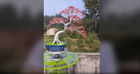 This is Called GOD Gifted Talent | Amazing Creativity by Talented Artist