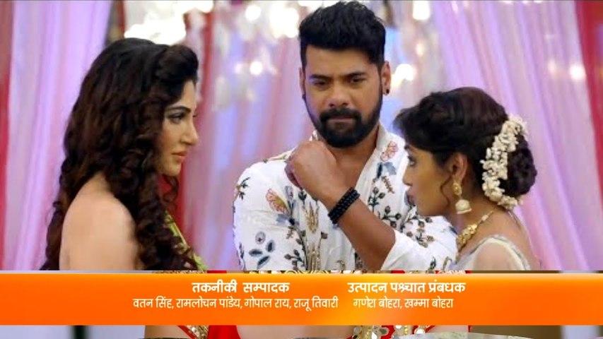 Kumkum Bhagya 25 November 2020 full episode