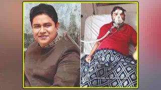 आर्थिक तंगी और लंबी बीमारी से जूझ रहे पॉपुलर TV एक्टर Ashish Roy का निधन | FilmiBeat