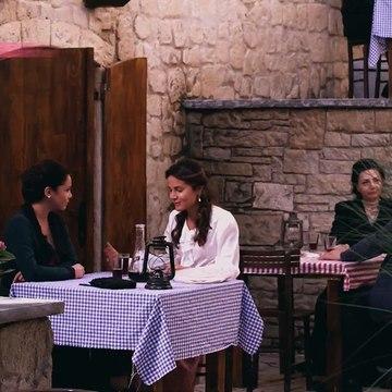 Jugoslovenka - Epizoda 31 (S01E31)