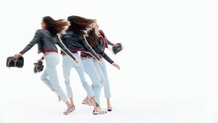 Chanel 19 bag promo