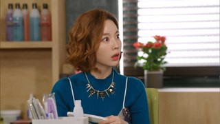 [HOT] Won Ki-joon brings up a story he overheard from Han So-young., 찬란한 내 인생 20201124