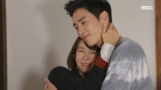 [HOT] Bright Shim Yi-young and disturbed Choi Sung-jae, 찬란한 내 인생 20201124