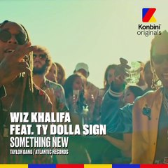 Ty Dolla $ign nous raconte ses sept plus gros hits