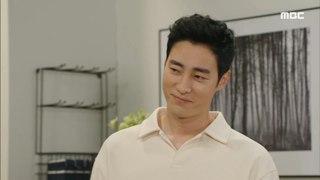 [HOT] Choi Sung-jae, who wants to go on a trip alone ...!, 찬란한 내 인생 20201124