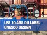 A la Une : Lancement de la campagne des Restos du Coeur / Le maire de Feurs veut sauver ses commerces / Des gestes pour communiquer avec les bébés - Le JT - TL7, Télévision loire 7