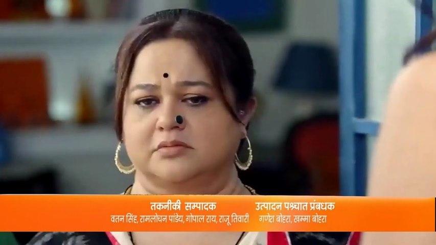 Kumkum bhagya 26 november 2020 full episode | Kumkum bhagya full episode today