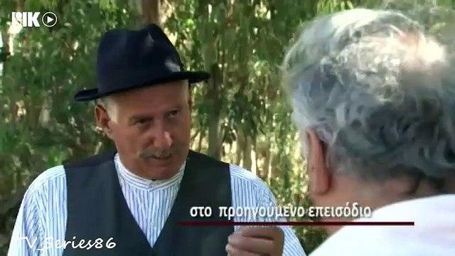 Καμώματα τζ' αρώματα - Επεισόδιο 846 (6ος κύκλος)