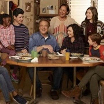The Conners ~ Season 3 Episode 18 [S3E18] Full Episodes