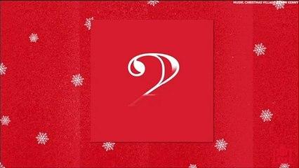 Adventsskalender 2-20