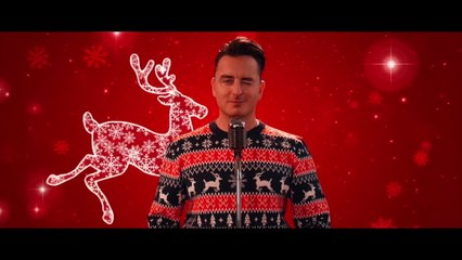 Andreas Gabalier - It's Christmas Time