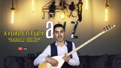 Aydın Ertürk - Karalı Gelin