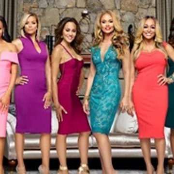"""The Real Housewives of Potomac Season 5 Episode 18    """"Shifty Wigs"""" [Full Episodes]"""