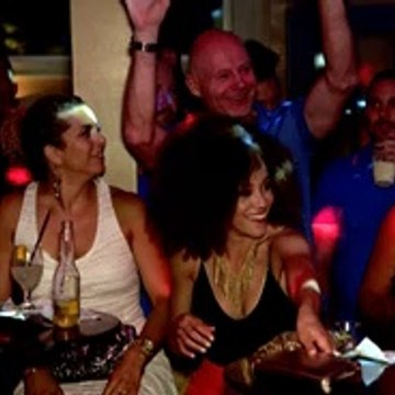 The Real Housewives of Potomac Season 5 Episode 18    TV Series