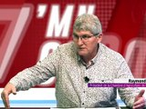 7 Minutes Chrono avec Raymond Vial - 7 Mn Chrono - TL7, Télévision loire 7