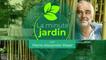 Jardinières fleuries pour l'hiver : 2 compositions phares pour le balcon