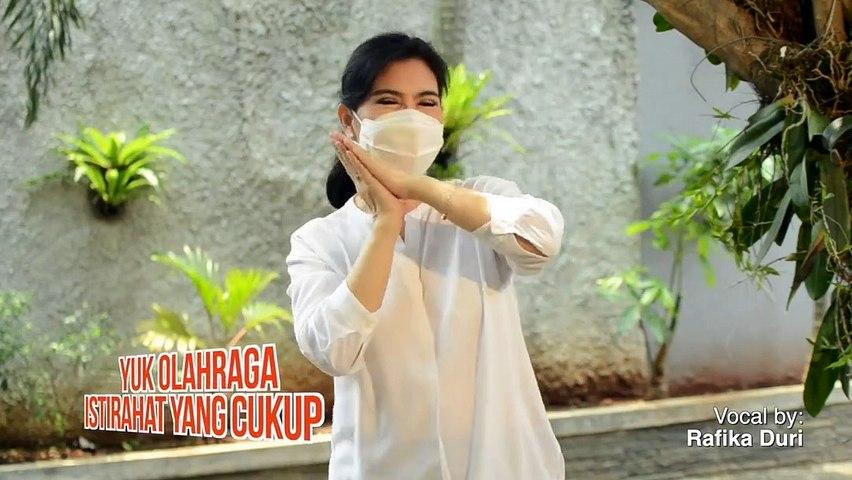 OTT Edhy, Jokowi: Saya Percaya KPK Bekerja Transparan